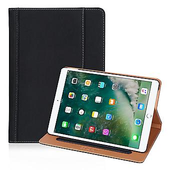 Executive PU Leather Book for Apple iPad Air 3 (2019) / iPad Pro 2 10.5