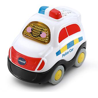 VTech Toot-Toot Drivers politie auto