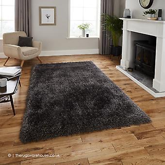 Montana tappeto grigio scuro