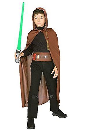 Jedi Blister Set Costume Episode 3