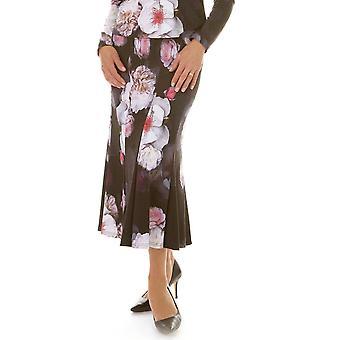 EUGEN KLEIN Skirt 4039 04 82418 Black