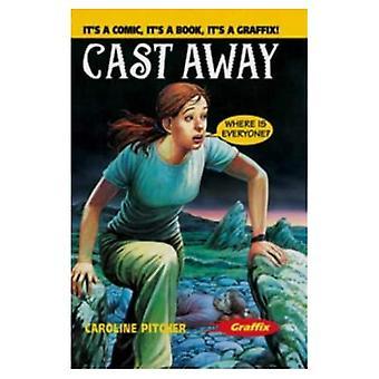 Cast Away (Graffix)