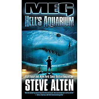 Meg: Acquario dell'inferno