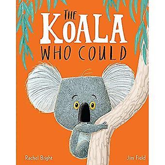 De Koala die kunnen