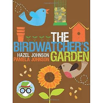 Birdwatcher's Garden, The
