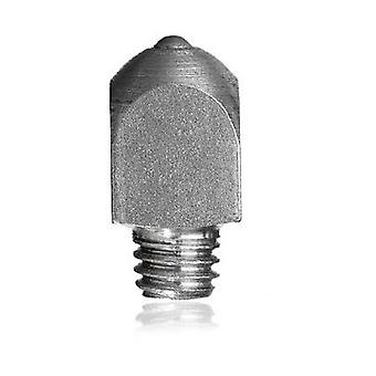 Stromsholm Type HXL Screw In Studs (Pack Of 4)