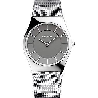 שעון נשים-ברינג 11936-309