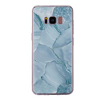 Samsung Galaxy S8 Plus - Étui