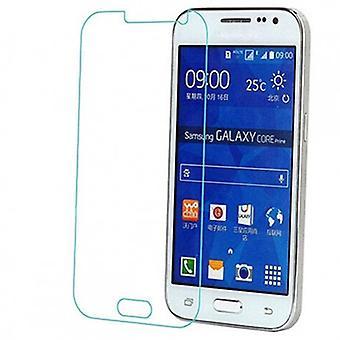 Skärmskydd Av Glas Samsung Galaxy Core Prime (sm-g360f)