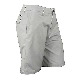 Quiksilver Mens Twilly Amphibian Shorts - Slate Gray