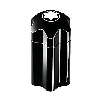 Emblema de Montblanc Eau de Toilette Spray 100ml