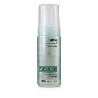 Algenist Genius Ultimate Anti-veroudert schuimende reinigingsmiddel-150ml/5oz