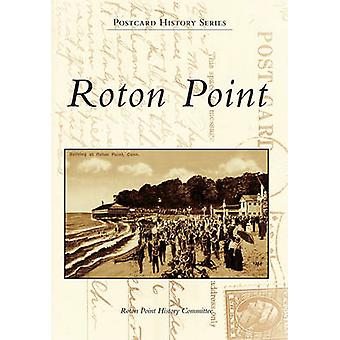 Roton Point by Roton Point History Committee - 9780738574387 Book