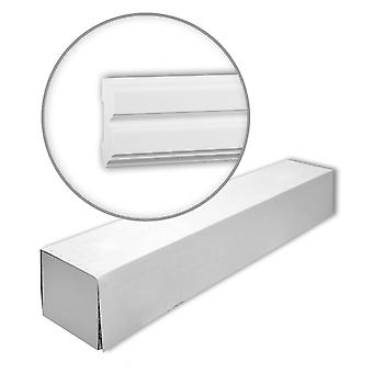 Panel mouldings Profhome 151357-box