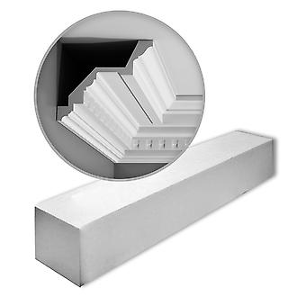 Corniches Orac Decor C422-box