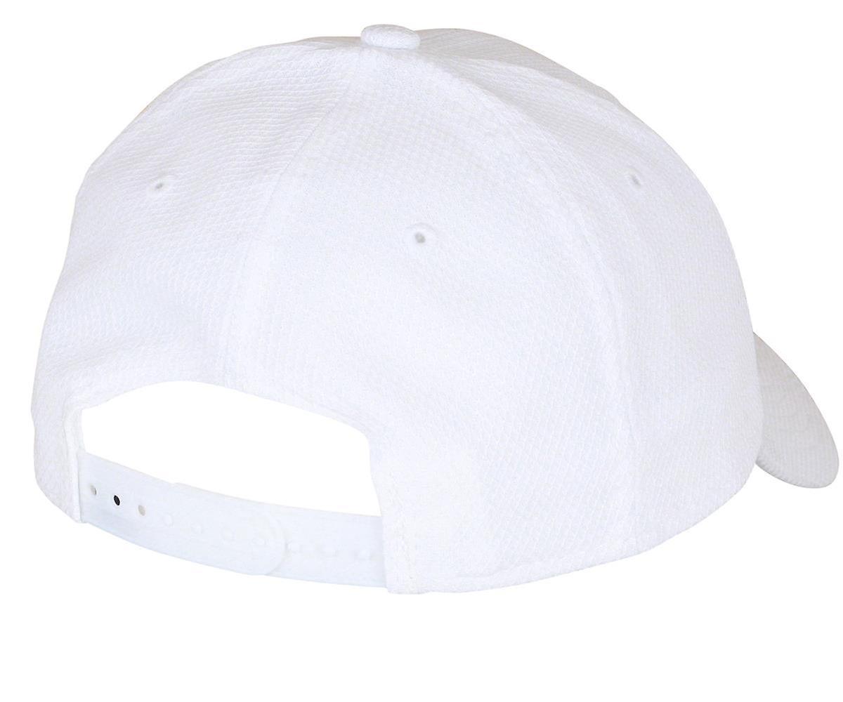 New Era Diamond Era 9Forty Cap ~ LA Dodgers white