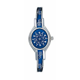 Andre Mouche - Wristwatch - Ladies - ELEGANCE - 011-06091
