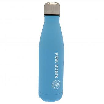 Manchester City Thermal Flask