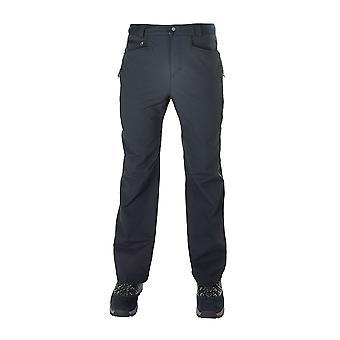Berghaus Mens Ortler pantalones