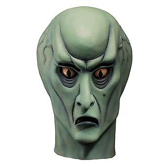 Star Trek – maska na originální sérii