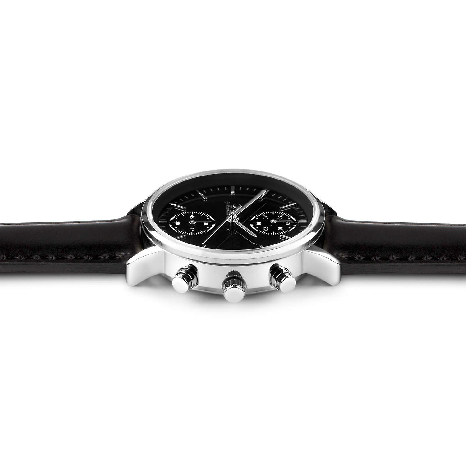 Carlheim | Wrist Watches | Chronograph | Josephine | Scandinavian design