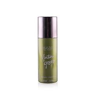 Montana Green Deodorant Spray 150ml