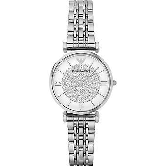 エンポリオ ・ アルマーニ レディース腕時計 AR1925