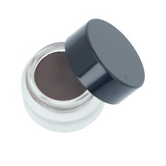 Artdeco gel crème sourcils longue usure imperméable à l'eau #18-noyer pour les femmes