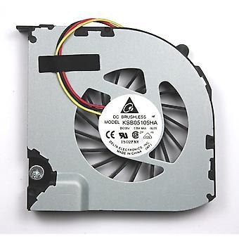 HP Pavilion dm4-1050et Replacement Laptop Fan