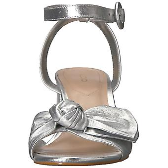 Aldo Womens beautie Open Toe Casual Slide Sandals