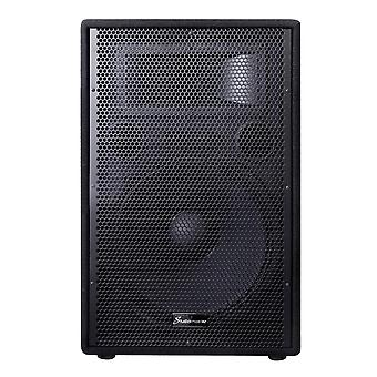 Studiomaster Gx15a Active 15'quot; Speaker (chacun)