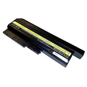 Batteria portatile premium power per Lenovo 40Y6797