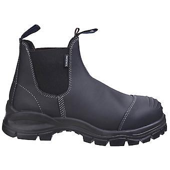 Blundstone Unisex Adults Dealer Boots