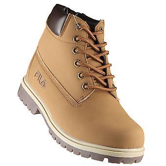 Fila 6IN boot Honey UF00306 Universal vinter män skor