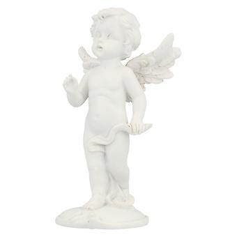 Lesser & Pavey Standing Cherub Figur LP23210