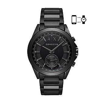Armani Exchange Men's Watch ref. AXT1007 a spus: