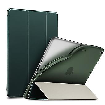 "ESR Rebound-etui for iPad Mini ( 7,9"" ) 2019 - grønn"