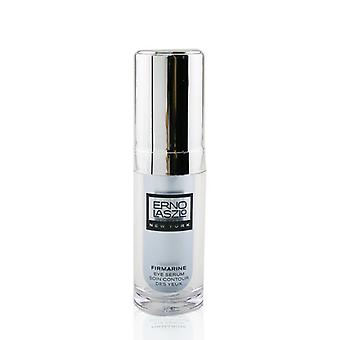 Erno Laszlo Firmarine Eye serum-15ml/0,5 oz