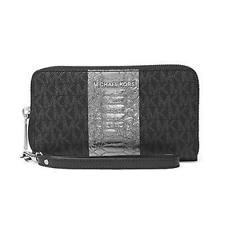 Michael Kors 32F7SFDE4B-001 Handtaschen Weibliche Handtaschen