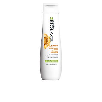 Biolage Sunsorials After-sun Șampon 250 Ml Unisex