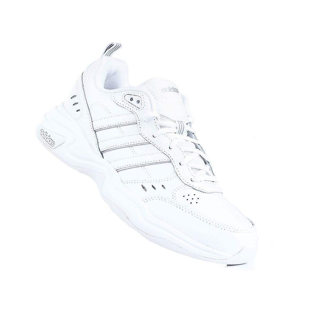 Adidas Strutter EG6214 uniwersalne buty męskie y06Df