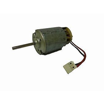 Truma TEB-3 Fan Motor