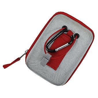 Bushnell Golf Tour V2 V3 V4 X2 Protective Rangefinder Carry Case