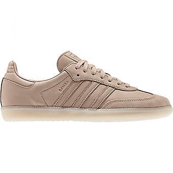 Adidas Originals Samba OG Damen DB3358 Mode Sneakers