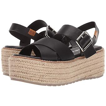Coolway Women's Cecil Sandal