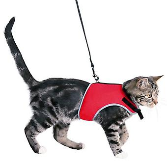 Trixie Harness Cats (Cats , Collars, Leads & Harnesses , Harnesses & Leads)