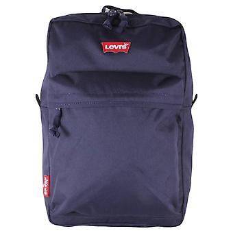 Levis L Pack Standard Issue Bag - Navy