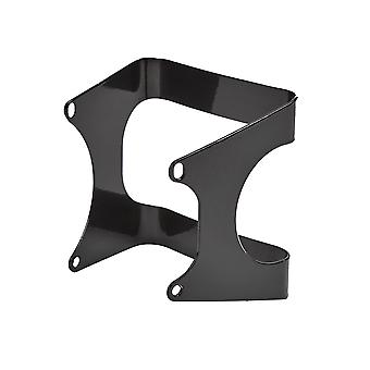 Metal Fuel Tank Bracket for Trueshopping MT52001 52cc Multi Tool
