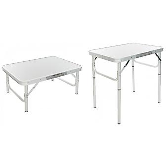 Trespass Trestles Portable Camping Table