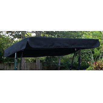 Gardenista® Navy ricambio baldacchino per 3 posti swing Seat
